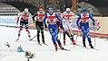 2018-01-13 FIS-Skiweltcup Dresden 2018 (Viertelfinale Frauen) by Sandro Halank–026.jpg