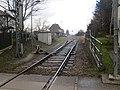 2018-01-16 (702) Steinakirchen am Forst.jpg
