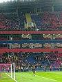 2018-04-12 - CSKA vs. FC Arsenal London - 2.jpg
