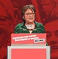 2018-06-08 Bundesparteitag Die Linke 2018 in Leipzig by Sandro Halank–010.jpg