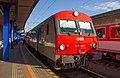 2018-06-26 Train ÖBB 80-73 208-5 at Bratislava hlavná stanica.jpg