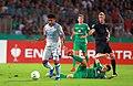 2018-08-17 1. FC Schweinfurt 05 vs. FC Schalke 04 (DFB-Pokal) by Sandro Halank–298.jpg