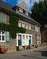 2018-08-19 Waldlehne 34 + 36, Essen-Margarethenhöhe (NRW).jpg