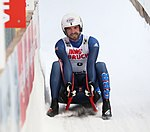 2018-11-23 Doubles Nations Cup at 2018-19 Luge World Cup in Igls by Sandro Halank–032.jpg