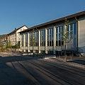 2018-Erlinsbach-AG-Schulhaus.jpg