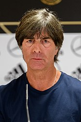 20180602 FIFA Friendly Match Austria vs. Germany Jogi Löw 850 1386