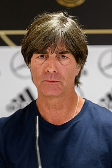 20180602 FIFA Friendly Match Austria vs. Germany Jogi Löw 850 1386.jpg