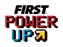 Image result for first power up png