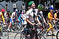 2018 Fremont Solstice Parade - cyclists 049.jpg