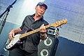 2018 Lieder am See - Wishbone Ash - Bob Skeat - by 2eight - 8SC1802.jpg