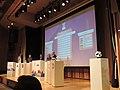 2018 Summer Youth Olympics Futsal Draw (42441874590).jpg