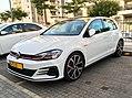 2018 Volkswagen Golf GTI MK7.5 in Haifa.jpg