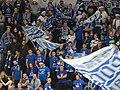 2019-01-06 - KHL Dynamo Moscow vs Dinamo Riga - Photo 22.jpg