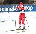 2019-01-12 Women's Qualification at the at FIS Cross-Country World Cup Dresden by Sandro Halank–475.jpg