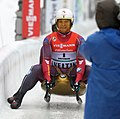 2019-01-26 Doubles at FIL World Luge Championships 2019 by Sandro Halank–013.jpg