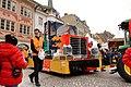 2019-03-09 14-37-30 carnaval-mulhouse.jpg