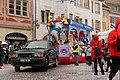 2019-03-09 14-49-18 carnaval-mulhouse.jpg