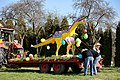 2019-03-30 15-22-22 carnaval-plancher-bas.jpg
