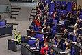 2019-04-11 Plenum des Deutschen Bundestages-8086.jpg
