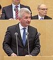2019-04-12 Sitzung des Bundesrates by Olaf Kosinsky-9998.jpg
