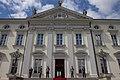 2019-05-06 Schloss Bellevue by Olaf Kosinsky-1152.jpg