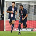 2019-07-17 SG Dynamo Dresden vs. Paris Saint-Germain by Sandro Halank–413.jpg