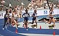 2019-09-01 ISTAF 2019 2000 m steeplechase (Martin Rulsch) 06.jpg