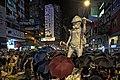 2019-10-04 Protests in Hong Kong 32.jpg