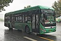 20190912 Yutong E12 on ZZB Route 93.jpg