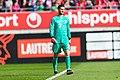 2019147183738 2019-05-27 Fussball 1.FC Kaiserslautern vs FC Bayern München - Sven - 1D X MK II - 0369 - B70I8668.jpg