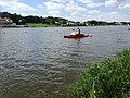 2019 ICF Canoe Sprint and Paracanoe World Cup w Poznaniu - maj 2019 - 25.jpg