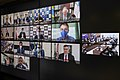2020-05-21 Videoconferência com Governadores dos Estados 05.jpg
