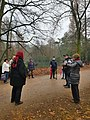 2020-12-12-Hike-to-Rheydt-Palace-and-its-surroundings.-Foto-18.jpg