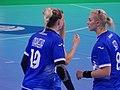 2021-04-20 - Women's WCh - European Qual - Russia v Turkey - Photo 082.jpg