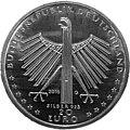 20 EUR GM Deutschland 2016 125 Geburtstag Otto Dix Wertseite.jpg