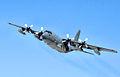 211th Rescue Squadron - Lockheed HC-130N -2.jpg