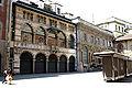 2132 - Milano - Piazza Mercanti - 20 May 2007 - Foto Giovanni Dall'Orto.jpg