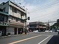2159Elpidio Quirino Avenue Airport Road Intersection 08.jpg