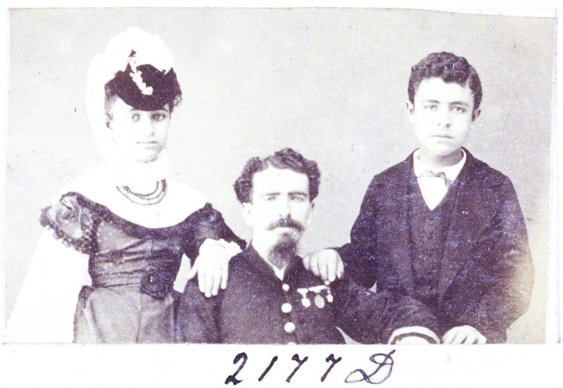 File:2177D - 01, Acervo do Museu Paulista da USP.jpg