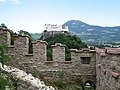 2191 - Salzburg - Festung Hohensalzburg.JPG