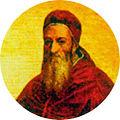 221-Julius III.jpg
