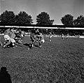 23.09.1962. Stade-Usap. (1962) - 53Fi4647.jpg