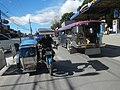 236Santa Maria San Jose del Monte, Bulacan Roads 41.jpg