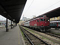 24.04.10 Beograd 444.029 (5813550324).jpg