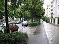 2400 - München - Goethestraße.JPG