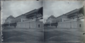 245 - Gare de Lyon-Brotteaux Sud.tif