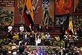 24 de mayo 2015 - Informe a la Nación del Presidente de la República (18043644422).jpg