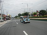 2524NAIA Road Parañaque City 11.jpg