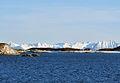 25 To Risøyhamn (5658067058).jpg