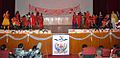 25th Annual Day of Sankalp (01).jpg
